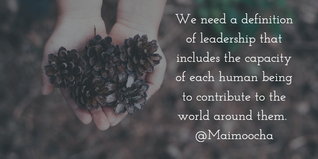 leadership-is-contribution-to-the-whole