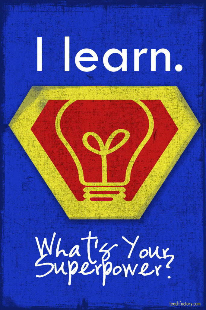 whats-your-superpower